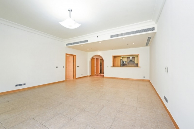 Al Khushkar, Palm Jumeirah