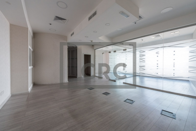 office for rent in barsha heights (tecom), i rise tower | 13