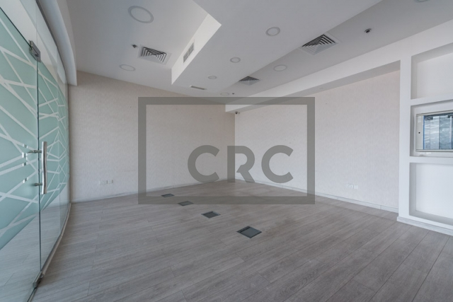 office for rent in barsha heights (tecom), i rise tower | 15