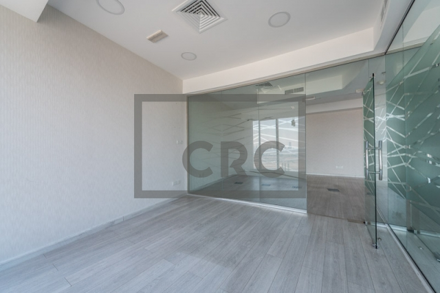 office for rent in barsha heights (tecom), i rise tower | 17