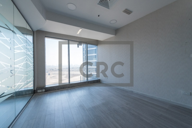 office for rent in barsha heights (tecom), i rise tower | 18