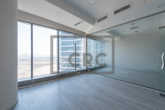 office for rent in barsha heights (tecom), i rise tower | 19