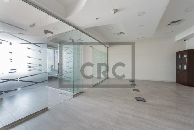 office for rent in barsha heights (tecom), i rise tower | 0