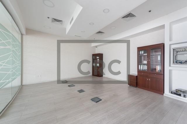 office for rent in barsha heights (tecom), i rise tower | 2