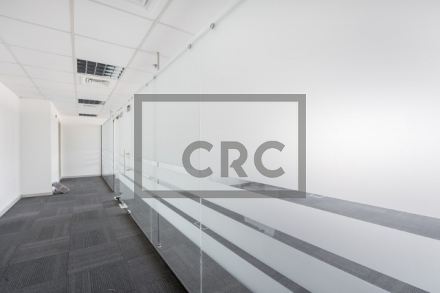 office for sale in jumeirah lake towers, liwa heights | 7