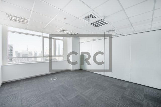 office for sale in jumeirah lake towers, liwa heights | 2