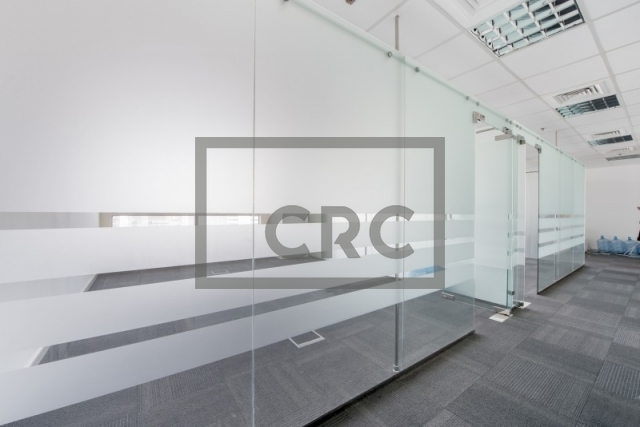 office for sale in jumeirah lake towers, liwa heights | 3