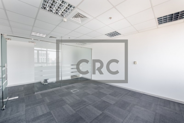 office for sale in jumeirah lake towers, liwa heights | 0