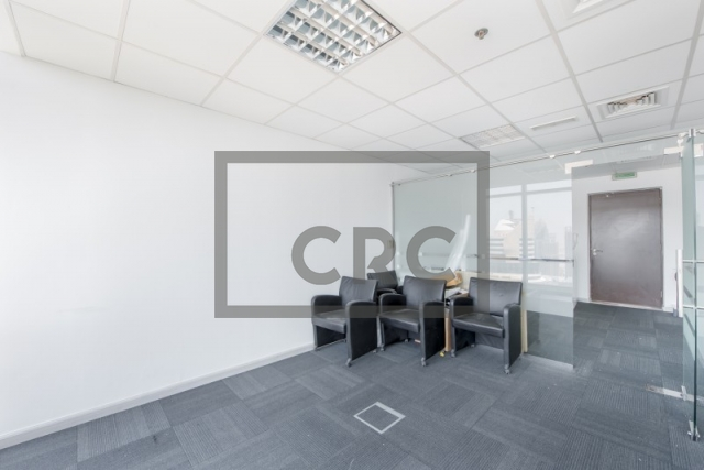 office for sale in jumeirah lake towers, liwa heights | 5
