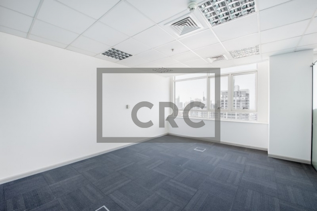 office for sale in jumeirah lake towers, liwa heights | 1