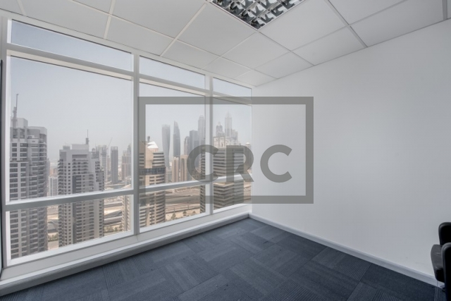 office for sale in jumeirah lake towers, liwa heights | 6