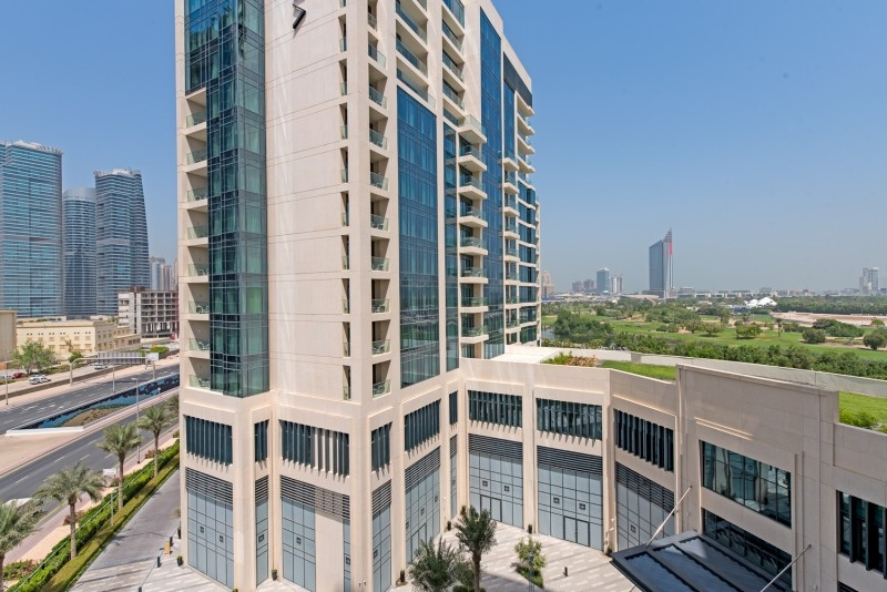2 Bedroom Apartment For Sale in  B2,  The Hills   10