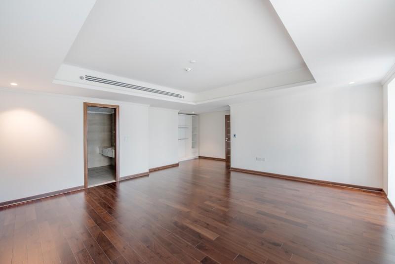 4 Bedroom Penthouse For Sale in  Victoria Residency,  Al Furjan | 2