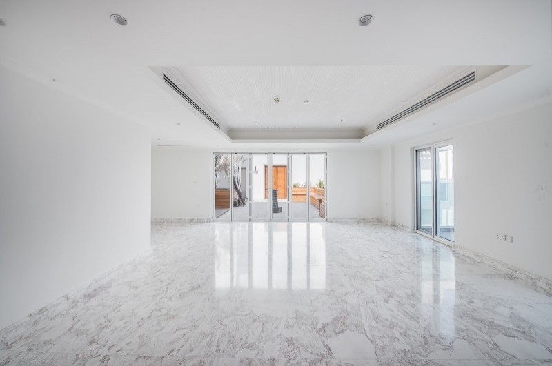 Victoria Residency, Al Furjan