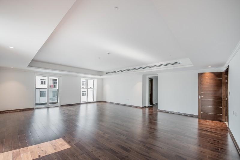 4 Bedroom Penthouse For Sale in  Victoria Residency,  Al Furjan | 0