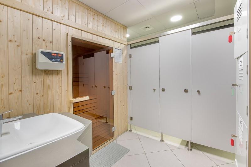 4 Bedroom Penthouse For Sale in  Victoria Residency,  Al Furjan | 5