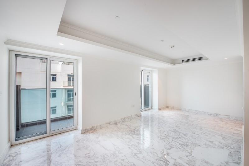 4 Bedroom Penthouse For Sale in  Victoria Residency,  Al Furjan | 3