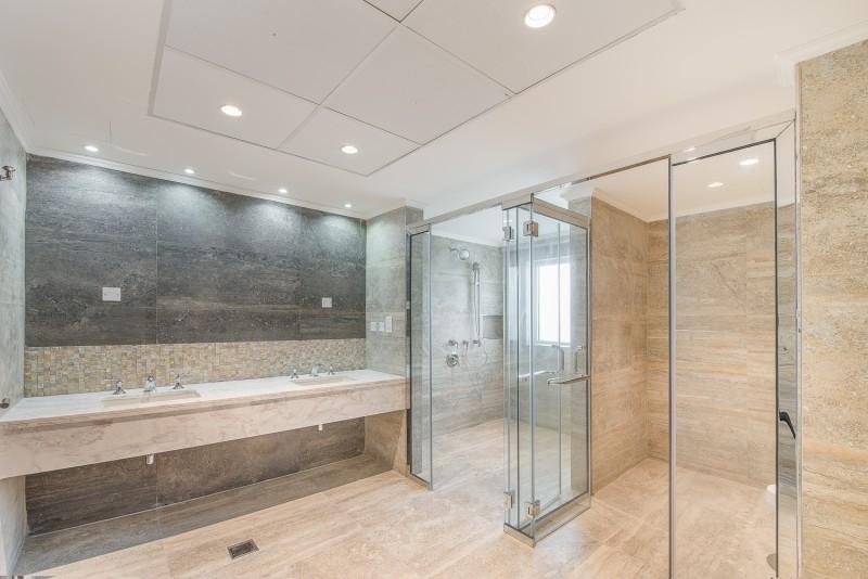 4 Bedroom Penthouse For Sale in  Victoria Residency,  Al Furjan | 7