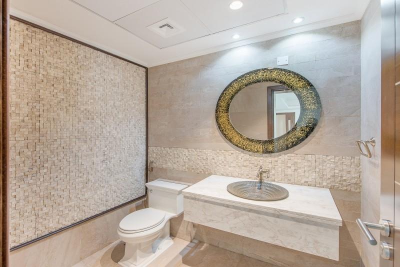 4 Bedroom Penthouse For Sale in  Victoria Residency,  Al Furjan | 12