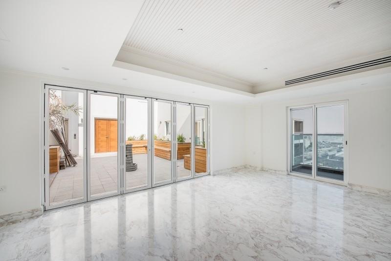 4 Bedroom Penthouse For Sale in  Victoria Residency,  Al Furjan | 6