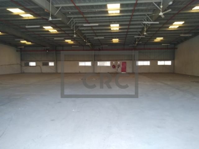 warehouse for rent in al quoz, al quoz 3   9