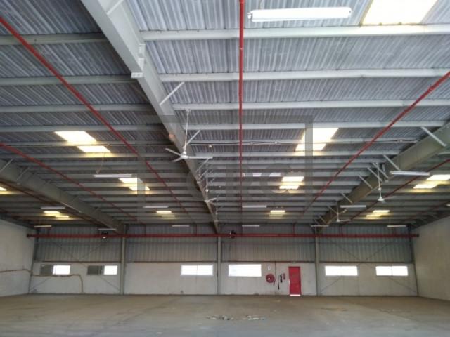 warehouse for rent in al quoz, al quoz 3   10