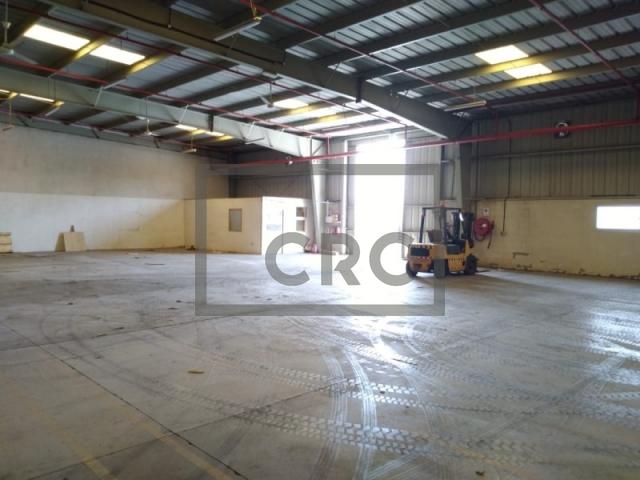 warehouse for rent in al quoz, al quoz 3   11