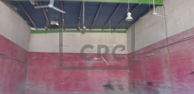 warehouse for rent in al quoz, al quoz 3 | 9