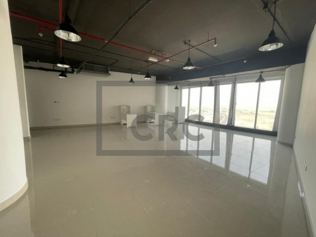 office for sale in barsha heights (tecom), i rise tower | 3