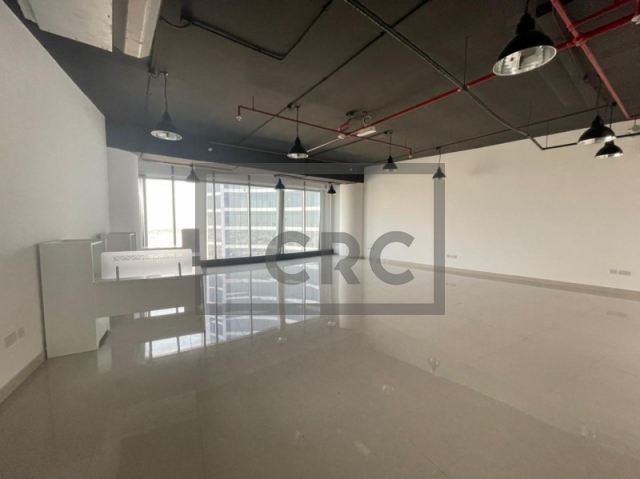 office for sale in barsha heights (tecom), i rise tower | 0