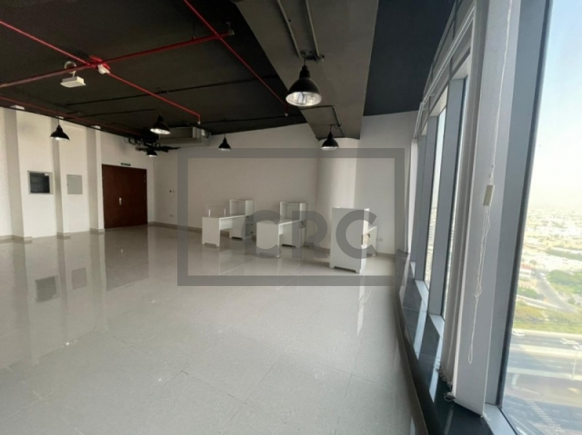 office for sale in barsha heights (tecom), i rise tower | 1