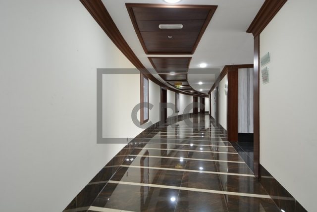 office for sale in barsha heights (tecom), i rise tower | 7