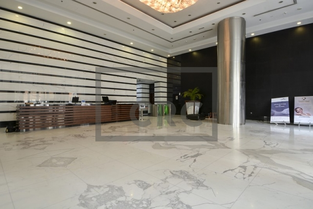 office for sale in barsha heights (tecom), i rise tower | 8