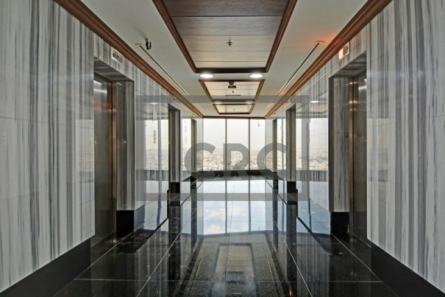 office for sale in barsha heights (tecom), i rise tower | 10