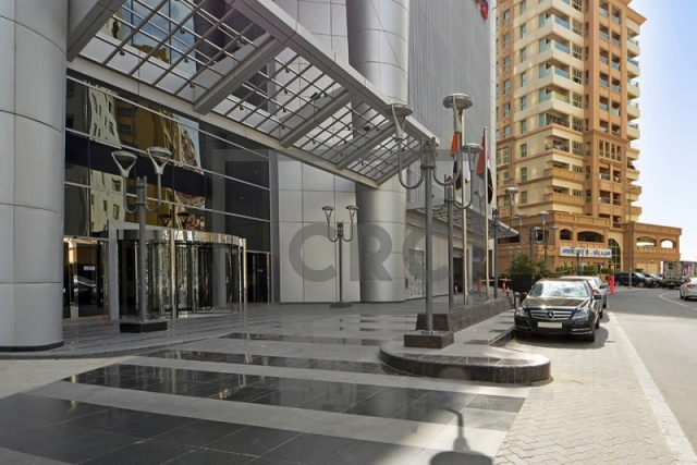 office for sale in barsha heights (tecom), i rise tower | 13