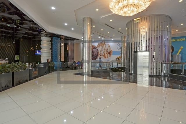 office for sale in barsha heights (tecom), i rise tower | 12
