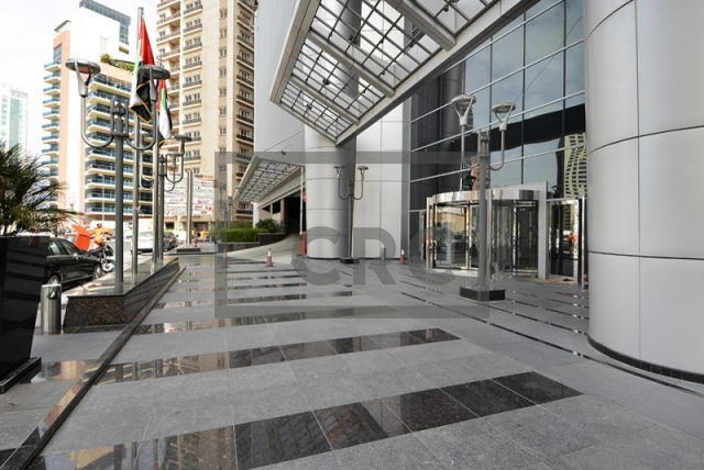 office for sale in barsha heights (tecom), i rise tower | 14