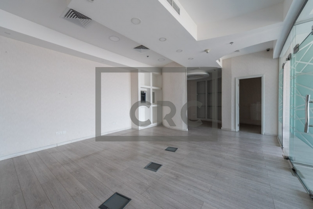 office for sale in barsha heights (tecom), i rise tower   6
