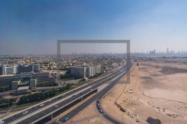office for sale in barsha heights (tecom), i rise tower   21