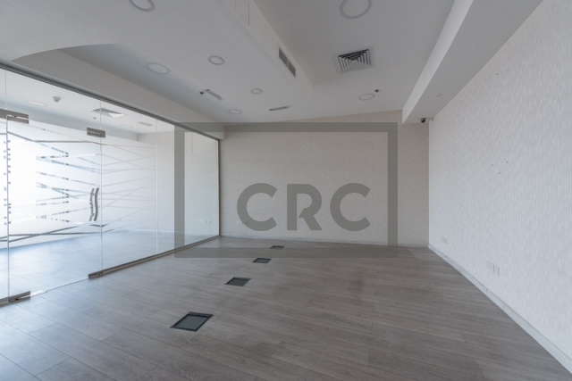 office for sale in barsha heights (tecom), i rise tower   12