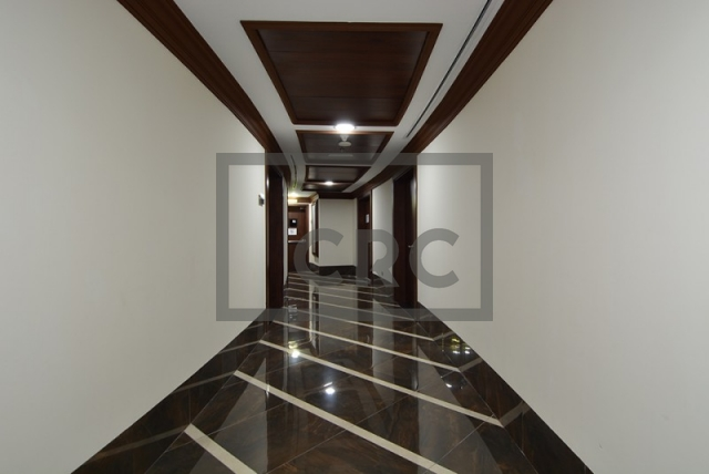 office for sale in barsha heights (tecom), i rise tower   15