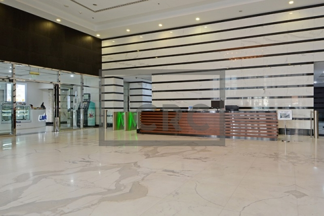 office for sale in barsha heights (tecom), i rise tower   17