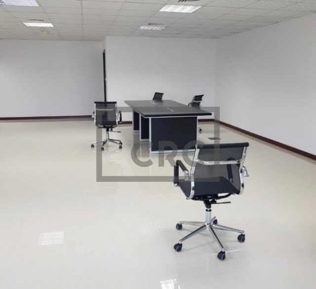 semi-furnished office for sale in jumeirah lake towers, jumeirah bay x2 | 0