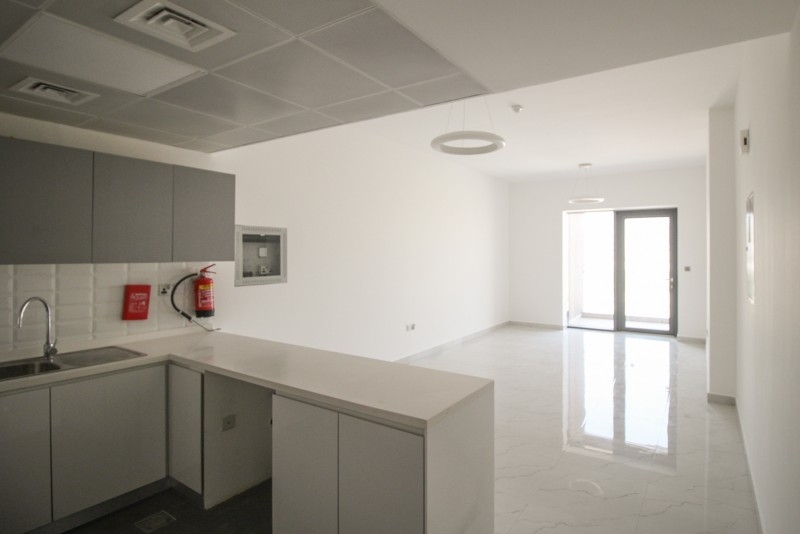 2 Bedroom Apartment For Rent in  Alcove,  Jumeirah Village Circle | 0