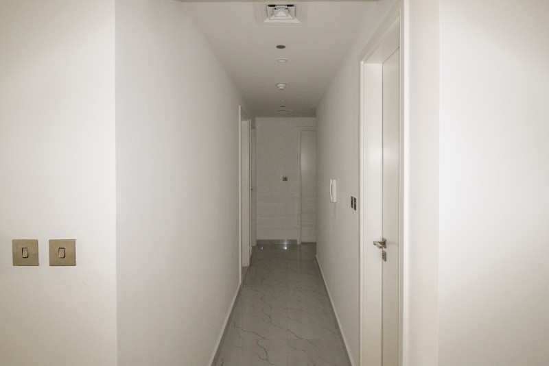 2 Bedroom Apartment For Rent in  Alcove,  Jumeirah Village Circle | 2