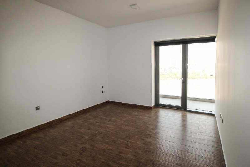 2 Bedroom Apartment For Rent in  Alcove,  Jumeirah Village Circle | 3