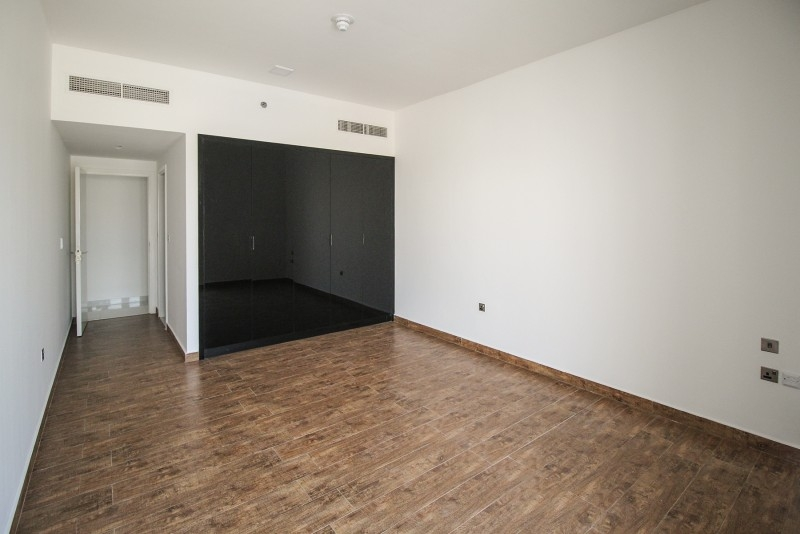 2 Bedroom Apartment For Rent in  Alcove,  Jumeirah Village Circle | 4