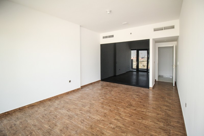2 Bedroom Apartment For Rent in  Alcove,  Jumeirah Village Circle | 7