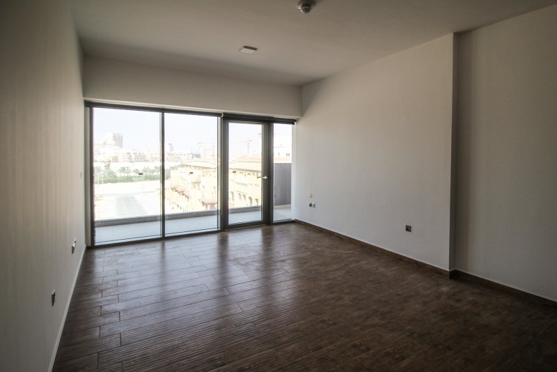 2 Bedroom Apartment For Rent in  Alcove,  Jumeirah Village Circle | 6