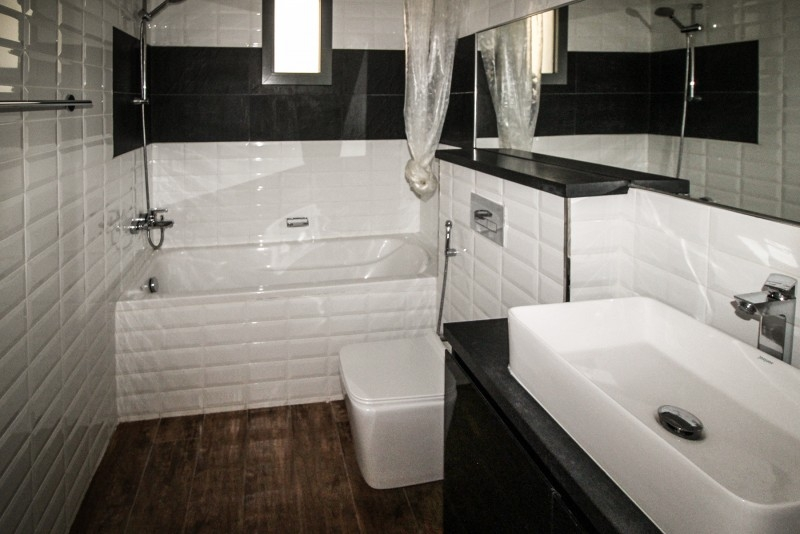 2 Bedroom Apartment For Rent in  Alcove,  Jumeirah Village Circle | 8